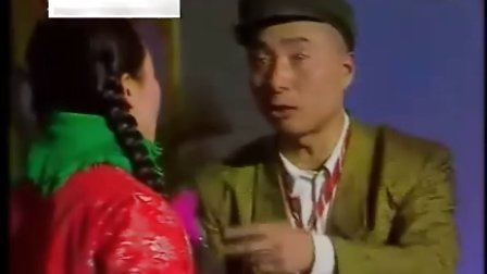 陈佩斯小品全集超清_陈佩斯小品全集