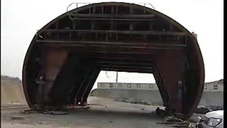 清远市副市长许国调研广乐高速英德段征地拆迁工作