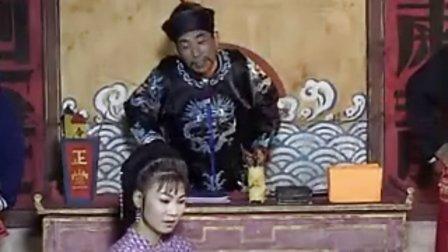 安徽庐剧昂小红_庐剧【小辞店】6王小五昂小红