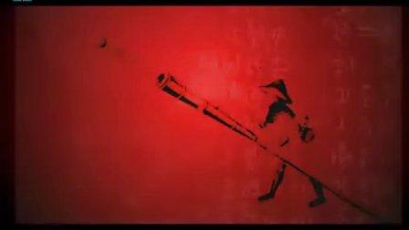 县级数字图书馆推广计划_文明与创造_第30集 中国火铳—最古老的大炮