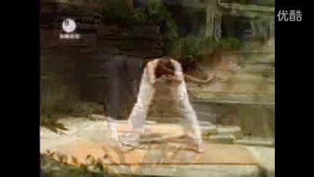 七日瘦身瑜伽第六集 瑜伽视频下载 怎样减肥 哪里可以下载七日瘦身瑜伽