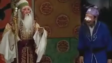 河南地方戏《二十四孝》之(老来乐) 索文化