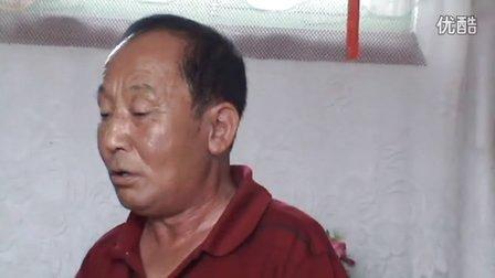 吕剧选段:山东龙口市l吕剧演唱会