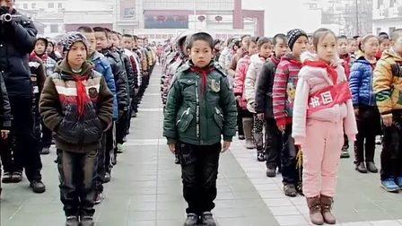 和顺县小学语新闻诗迷图片