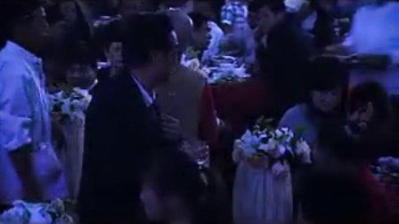 婚礼吹萨克斯看谱