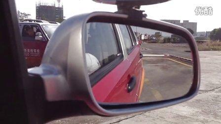 抓地力与离心力的频道-优酷视频视频v频道的交通工具图片