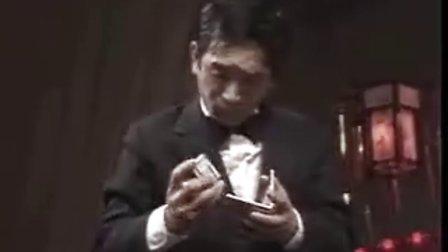 1983 小品 弹钢琴 严顺开