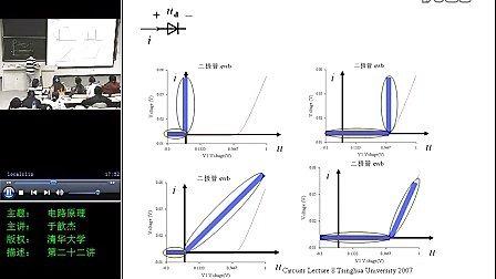 清华大学电路原理第08讲(下)