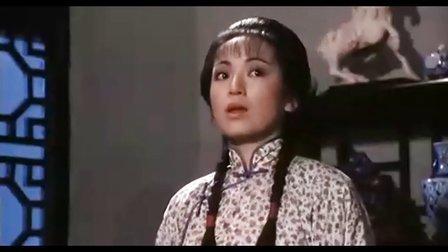 林正英/林正英鬼片电影大全鬼咬鬼香港经典恐怖片