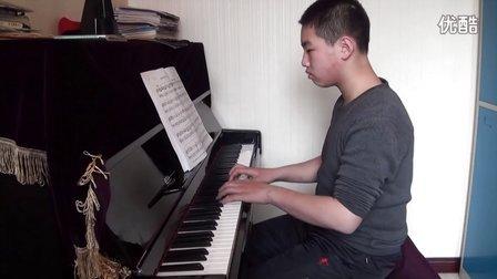 郑秀晶想哭钢琴谱子-慢了哦   超过十岁就别再报年龄了.   我真是12岁啊   已转发评论   这手