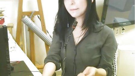 韩国美女主播娴蕙直播3片段 精品推荐