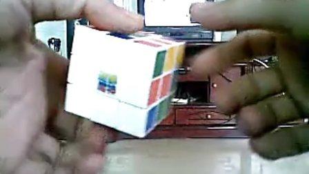 魔方复原 - 专辑 - 优酷视频
