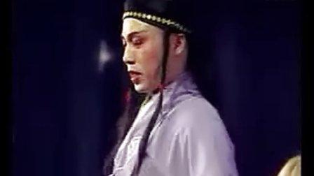 益阳花鼓戏桃源洞全集
