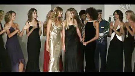 Elite Model Look 2006