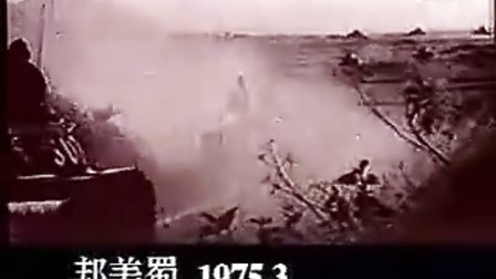 世界大战100年 第六部 越南战争全程实录 11