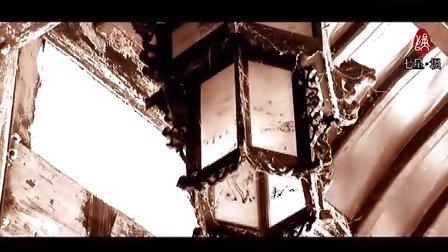七星埙演奏视频专辑-播单-优酷视频v视频眼线视频图片