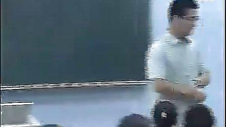 综合优质课《科技让生活更低碳》江苏省小学综合实践优质课评比暨