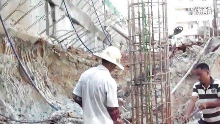 视频 罗马/红灯对青苔(估计撑不了几天)YK_20160427_003951