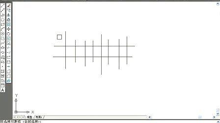 CAD2010技法视频创造教程谁推出图片