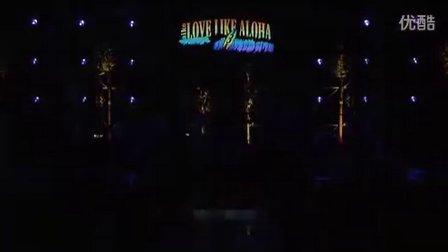 aiko-Love_Like_Aloha_vol_3