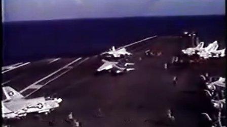 世界大战100年 第六部 越南战争全程实录 04