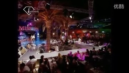 FTV MODEL AWARDS 2006 LOUTRAKI FULL SHOW