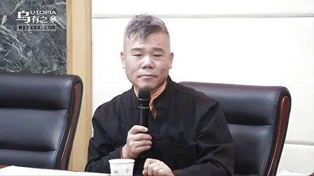 人民不死  毛泽东永恒!(司马南