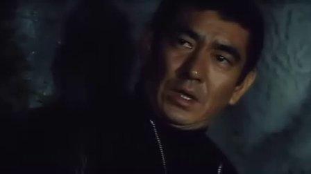 东京2014性感舞蹈车展-央视:《日本酷》-v性感女写真专辑播王梁主性感图片