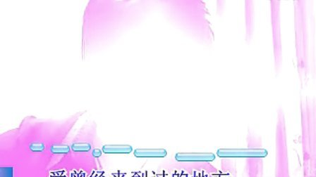 ppt 背景 背景图片 边框 模板 设计 矢量 矢量图 素材 相框 448_252