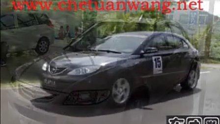 郑州海马海马汽车团购福美来海福星丘比特团购到车团网