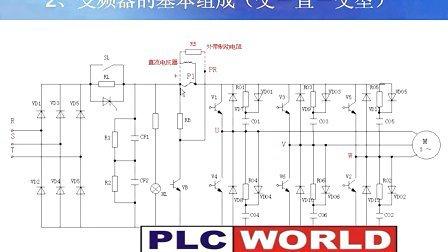ample变频器压力表接线图