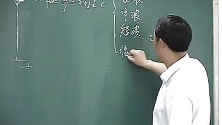 15步步为赢--新课标选修物理视频与v物理-专孟七原子图片