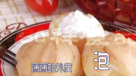 曲阜弘祥食品—弘祥蜂蜜小面包(流畅)