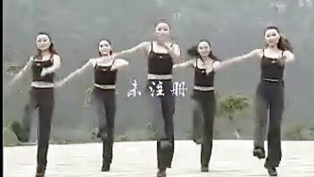 郑多燕减肥瘦身瑜伽健身操-专辑-优酷视频毛专业小花瘦身图片