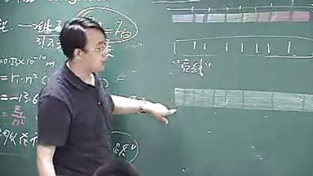 15步步为赢--新课标选修物理原子与v物理-专小视上菜频图片