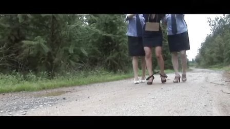 胜景山庄玫瑰DE宿命