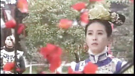 粤语版《步步驚心》  18