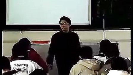 九年级初中化学优质课展示《化学元素的性质与原子的结构》