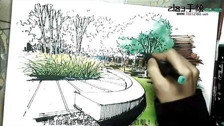 视频-2183手绘的频道-优酷视频