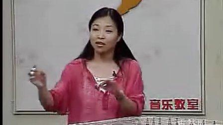 天涯歌女古筝谱袁莎