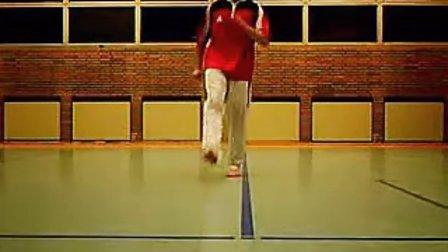 跆拳道v视频视频家乡视频吉他图片