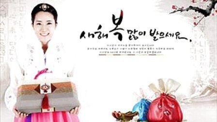 韩国歌曲22