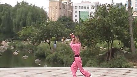 52式木兰单剑-体育-3023视频-脱下她的体操服射精图片