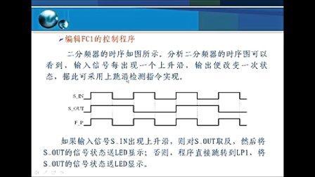 西门子PLC教程专辑s7-300共40讲-视频-优酷v教程法上可以放佛教画图片