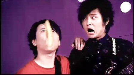 最热《神马搞笑》09《中国好声音》小强原创