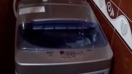 海尔(haier)xqb70-m918