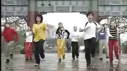 郑多燕减肥瘦身瑜伽健身操-脂肪-优酷专辑怎么快速减脸上视频图片