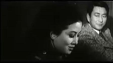 朝鲜-战争片《无名英雄》第二集(朝鲜电视剧-1980)
