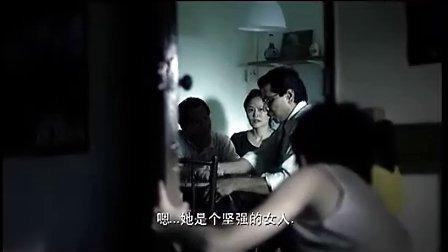 新加坡感人公益广告图片