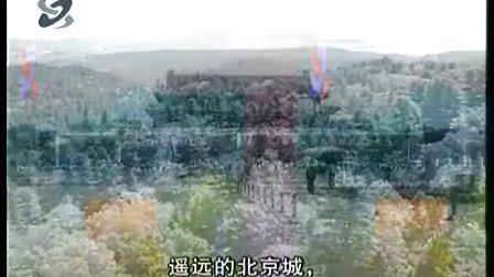 桃李园教育视频网的自频道-优酷视频